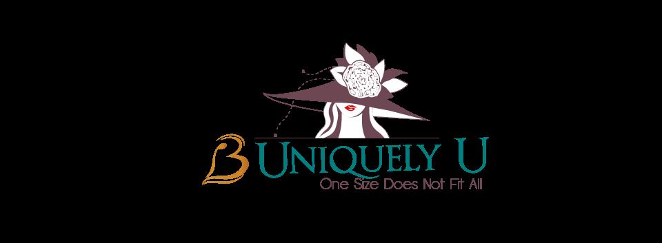B Uniquely U